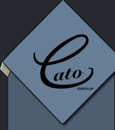 Cato Group